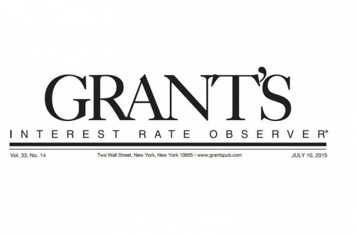 grant s cites alliance s truth in state budgeting report as must