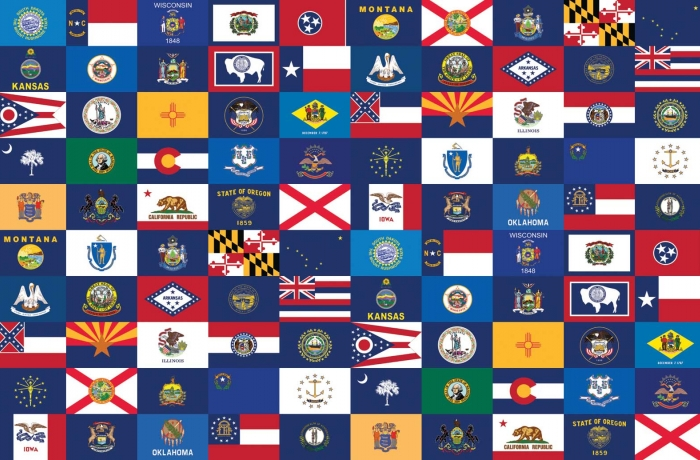 Publications | The Volcker Alliance on all 50 flags, gallery of sovereign-state flags, midwest state flags, world map with flags, all us flags, official state flags, south west region state flags, all state flags, violent lips flags, american state flags, german state flags, southern state flags, australian state flags, country flags, caribbean flags, us state flags, individual state flags, france state flags, color of state flags,