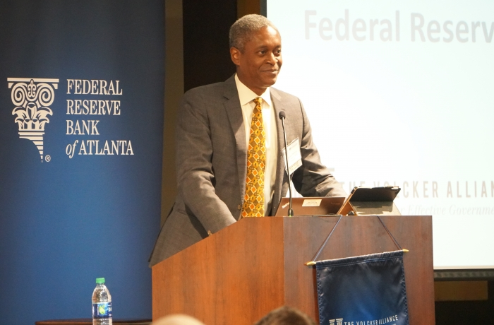 Event Recap: FY2020 State Fiscal Conference, July 10-11 in