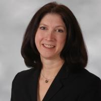 Shelley Metzenbaum